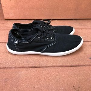 Billabong Addy Lace Up Shoes